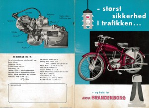 Brandenborg