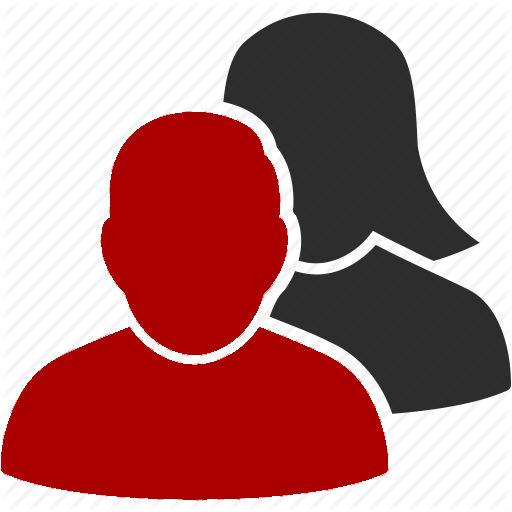 Medlemskab for familie af Midtjysk VeteranKnallert Klub
