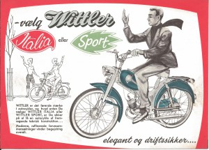 Wittler